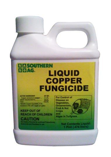 southern-agricultural-liquid-copper-fung