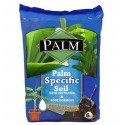 Banana Palm Specific Enriched Soil