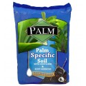 King Palm Specific Enriched Soil