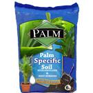 Areca Palm Specific Enriched Soil - Palm Soil (thumb)
