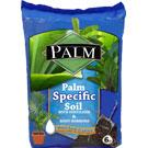 Kentia Palm Specific Enriched Soil - Palm Soil (thumb)