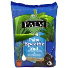 Lipstick Palm Specific Enriched Soil - Palm Soil (web)