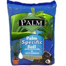 Majesty Palm Specific Enriched Soil - Palm Soil (thumb)