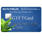 Real's Nursery Gift Card (Thumb)