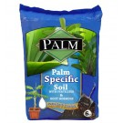 Banana Palm Specific Enriched Soil - Palm Soil (web)