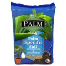 California Fan Palm Specific Enriched Soil - Palm Soil (web)