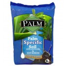 King Palm Specific Enriched Soil - Palm Soil (web)